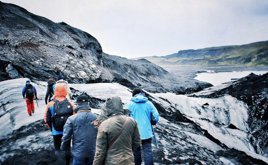 Travelling Iceland on a Budget: 7 Tips and Tricks You Have to Read Before Beginning Your Journey