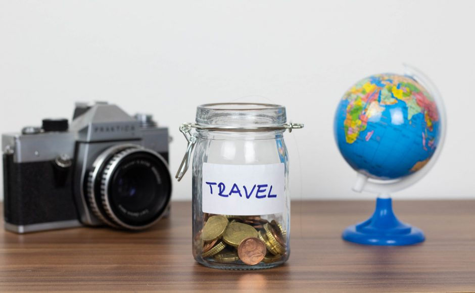 Are We Moving Towards Cash-Free Travel in 2020?