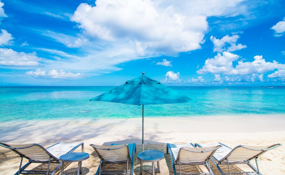 The Greatest Scuba Diving Spot of All Time: 7 Best Things to Do in Cayman Islands